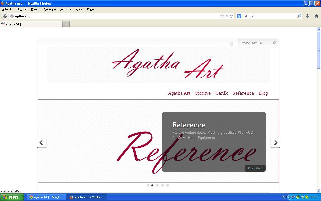 agatha-art