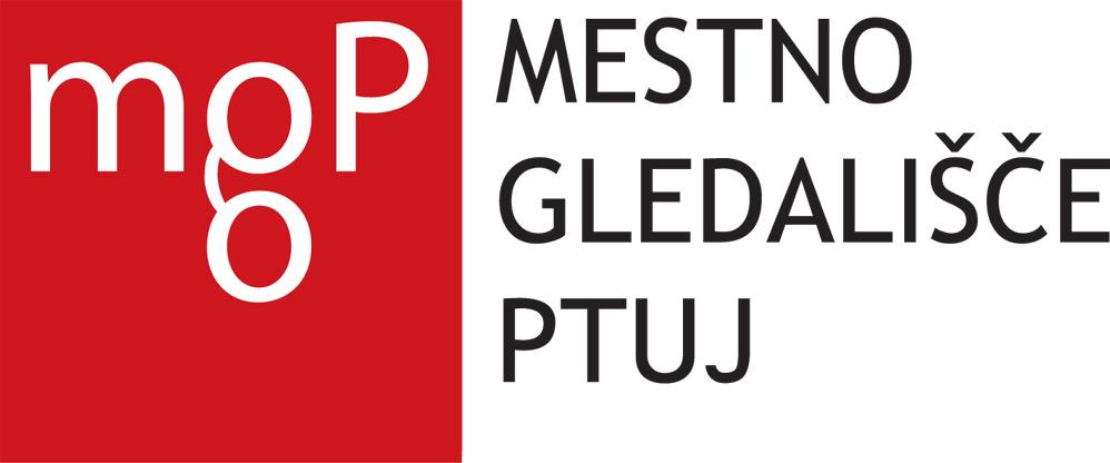 logo-mgp-teater