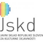 logo_jskd-150x150