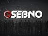 OSEBNO_BANNER-805x453