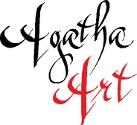 Agatha Art